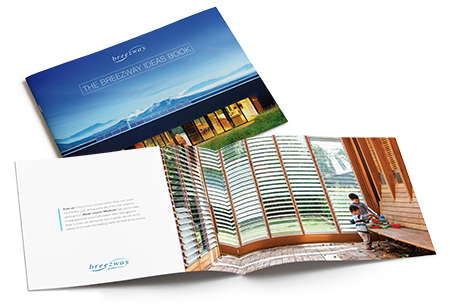 Breezway Altair Louvre Windows Ideas Book